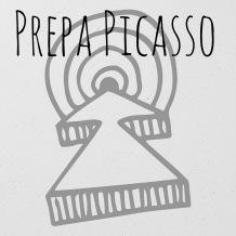 Logo Prépa